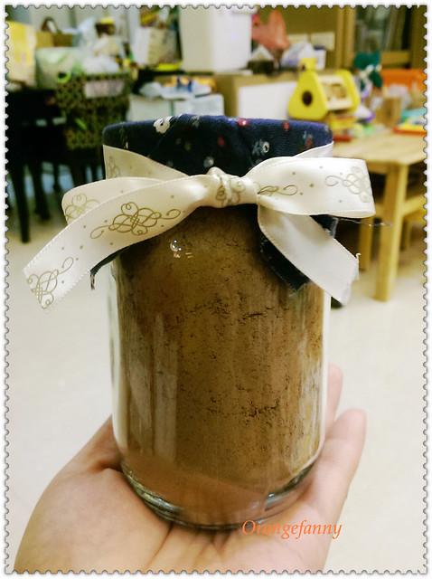 150519 驚喜熱巧克力-01