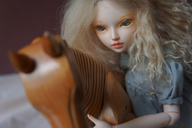 ~ Withe Rabbit [MNF/Chloée]~[p3] - Page 2 17865299285_060bb6d5d4_z