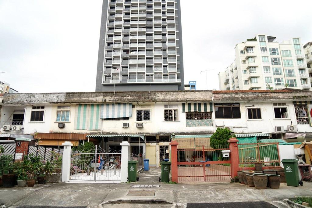 balestier heritage walk - singapore -024