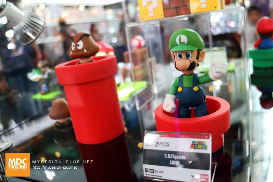 Hobby&Toy-Mania2015-43