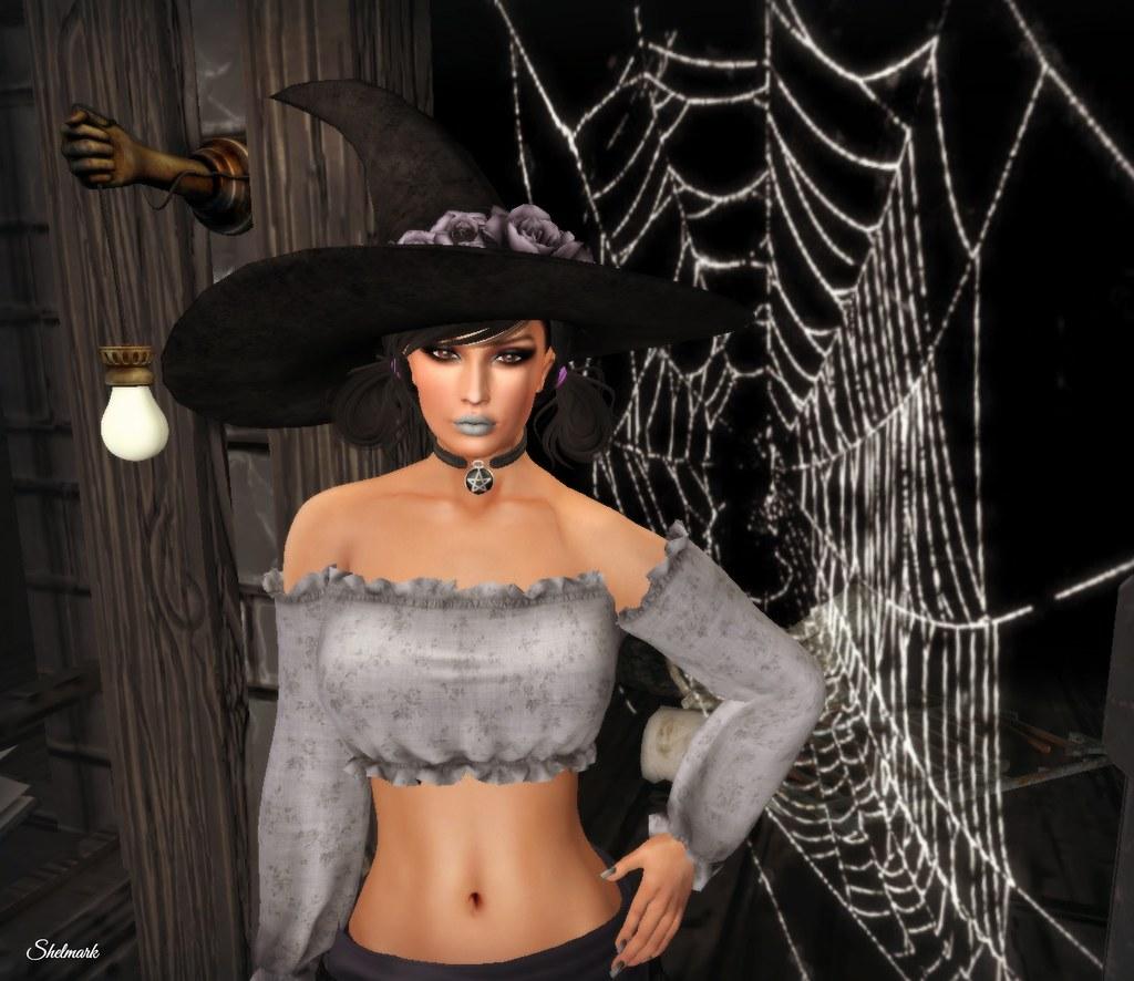 Blog_PetiteMort_WitchHunt_002