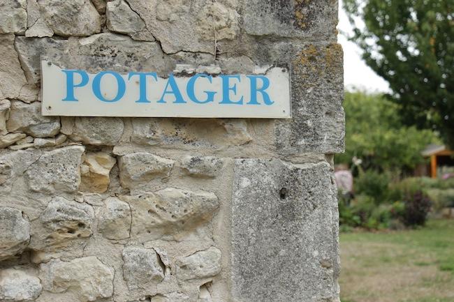 Visite_du_Relais_Nature_de_la_Moulinette_à_La_Rochelle_blog_mode_tourisme_2