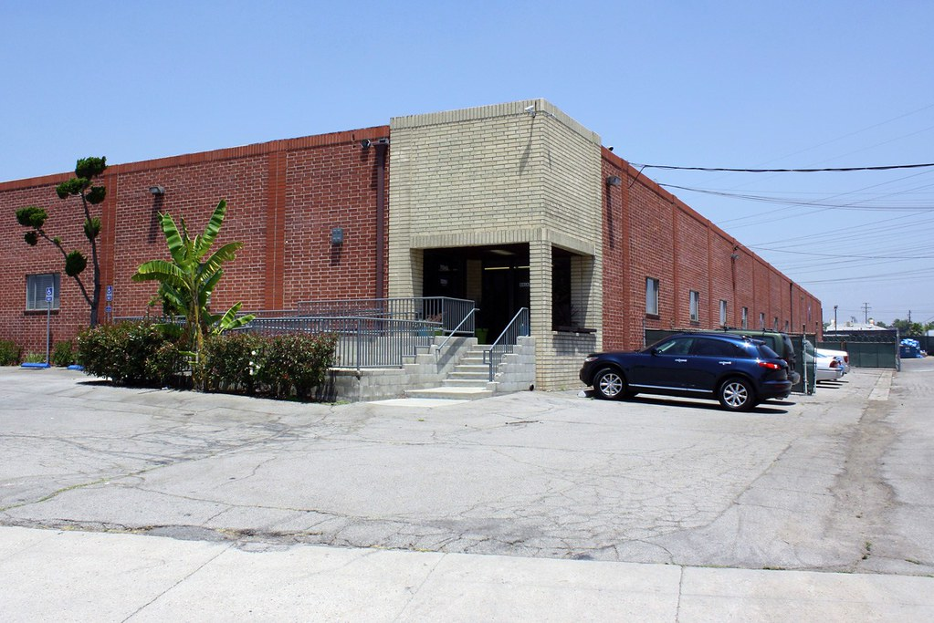 sons of anarchy filming location ep 109 the building