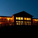 RiverWind Lodge