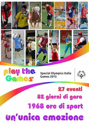 play the games 2015