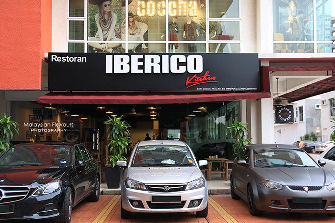 iberico-kitchen-oasis-square-ara-damansara
