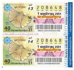 thai-lottery-ticket
