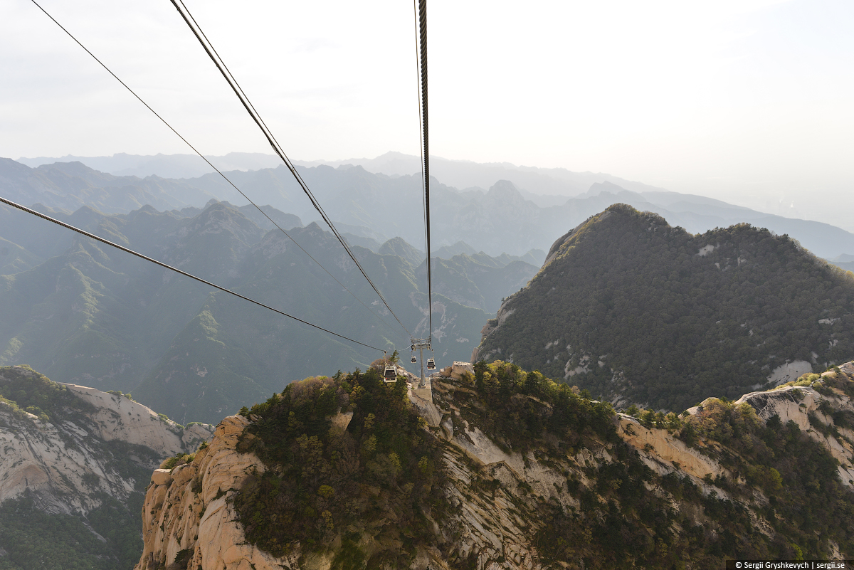Huashan_Mountain_Xian_China-44