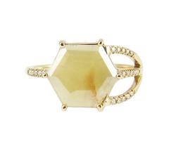 Hexagon_Diamond_Slice_Half_Cage_Ring_-_Front_-_Web_1024x1024
