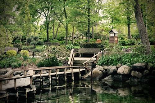 Rotary Botanical Gardens Janesville Explore Kayakman 39 S