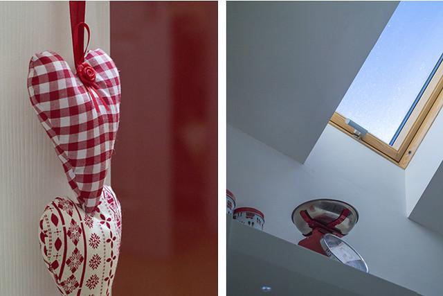 red_white_gloss_uk_kitchen