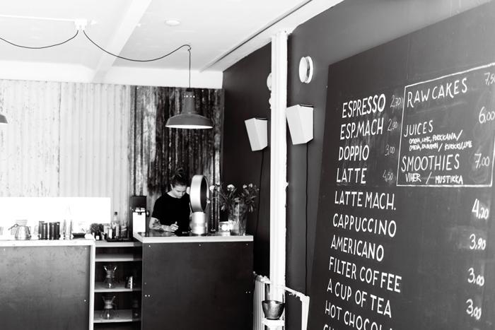 cafekokko-(2-of-9)