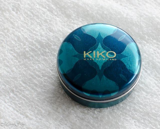 kiko-glow-touch-04 (4)