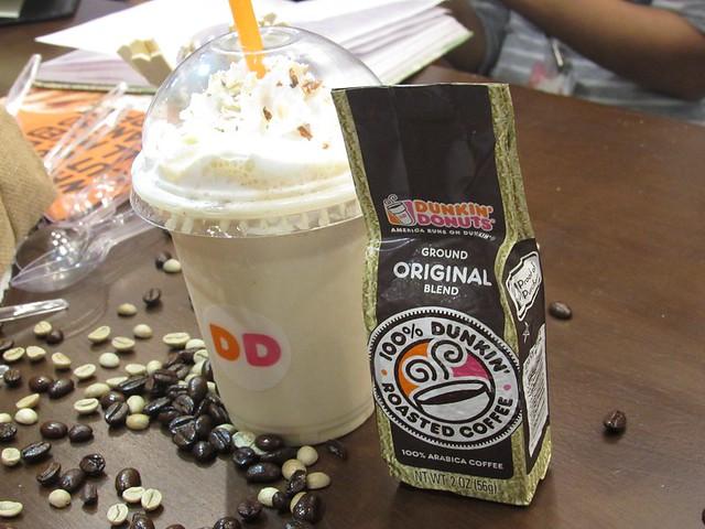 3-Dunkin-Donuts-Chennai-dunkaccino-cold-coffee