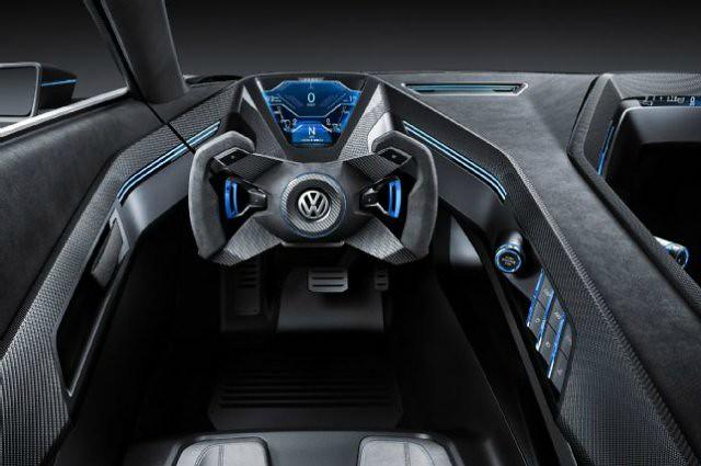 volkswagen-golf-gte-sport-concept-interior-3