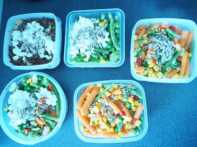 mealpreppic1JPG, meal prep, food prep, ruoanvalmistus, etukäteen, viikko, viikon ruoat, ruokaohjelma, food prepping, ruoka, food, fitness, fitfood, fitness food,