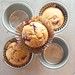 Raspberry Almond Muffins (3 of 4)