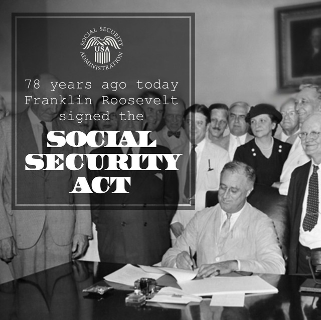 social security act Social security: social security, any of the measures established by legislation to maintain individual or family income or to provide income when some or all sources.