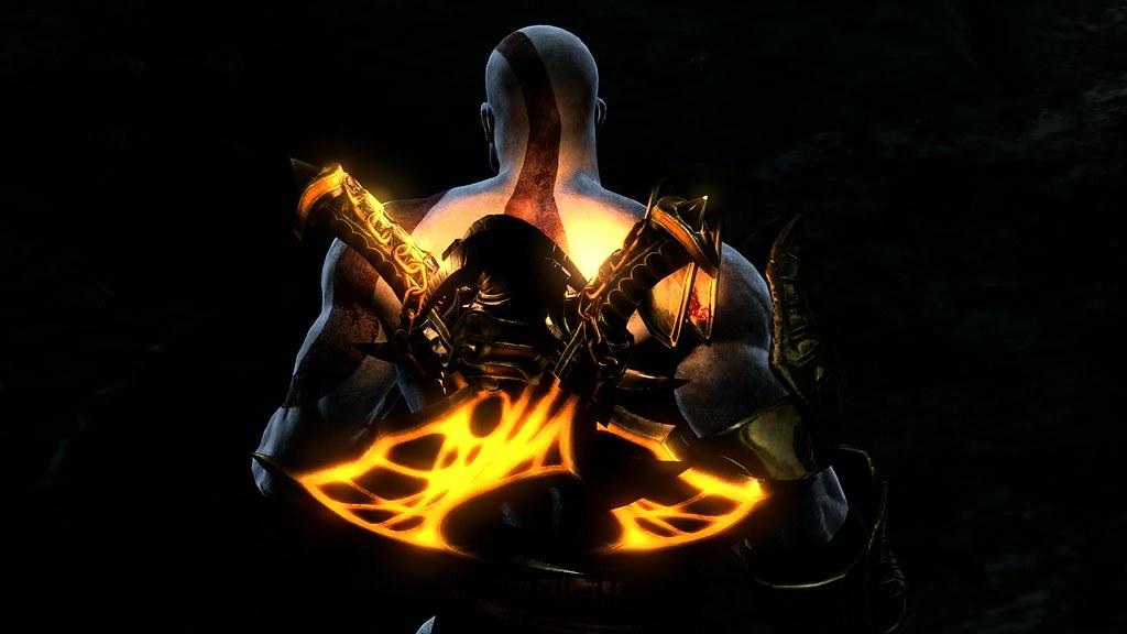 God of War® III Remastered_20150311212552