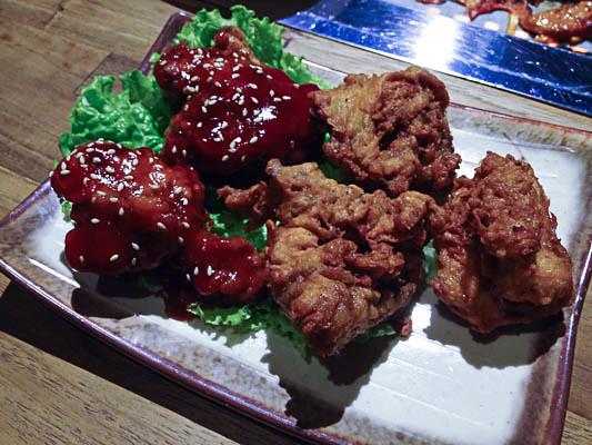san-nae-deul-korean-bbq-fried-chicken
