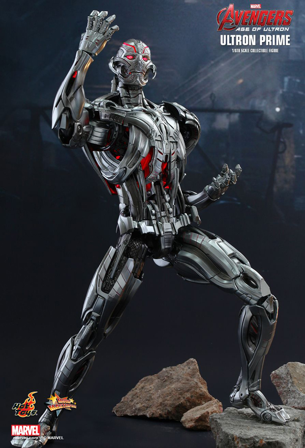 Hot _Toys_Avengers_UltronPr_01