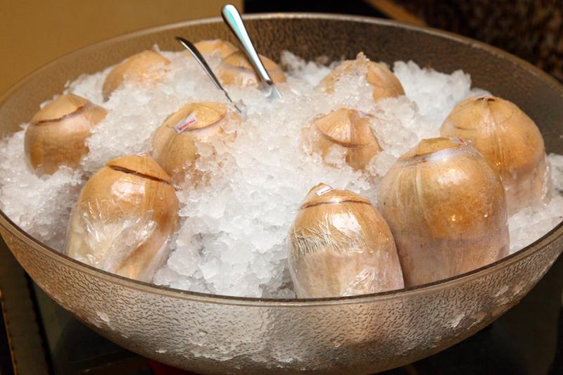Thai-Coconuts