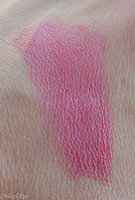 kiko-glow-touch-04-pleasant-pink-azalea-swatch (1 of 1)