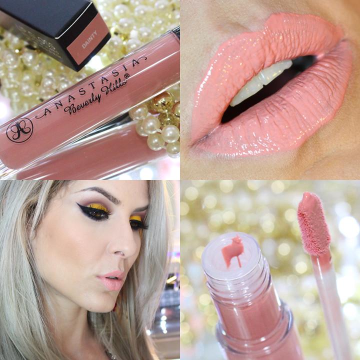 lip-gloss-anastasia-nudes-dainty