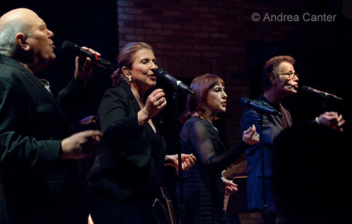 Manhattan Transfer 94836f | by Dakota Jazz Club and Restaurant