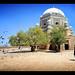 Mausoleum of Shah Rukn-e-Alam, Multan