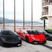 Track Orientated -EXPLORED-