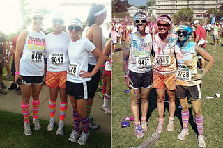 6.12colorrun-17 | by AshleyAnn**