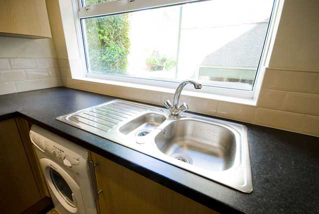 Kitchen Refurb Uk Quotation Cons