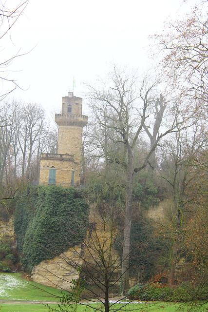 garden ludwigsburg stuttgart germany flickr photo sharing. Black Bedroom Furniture Sets. Home Design Ideas