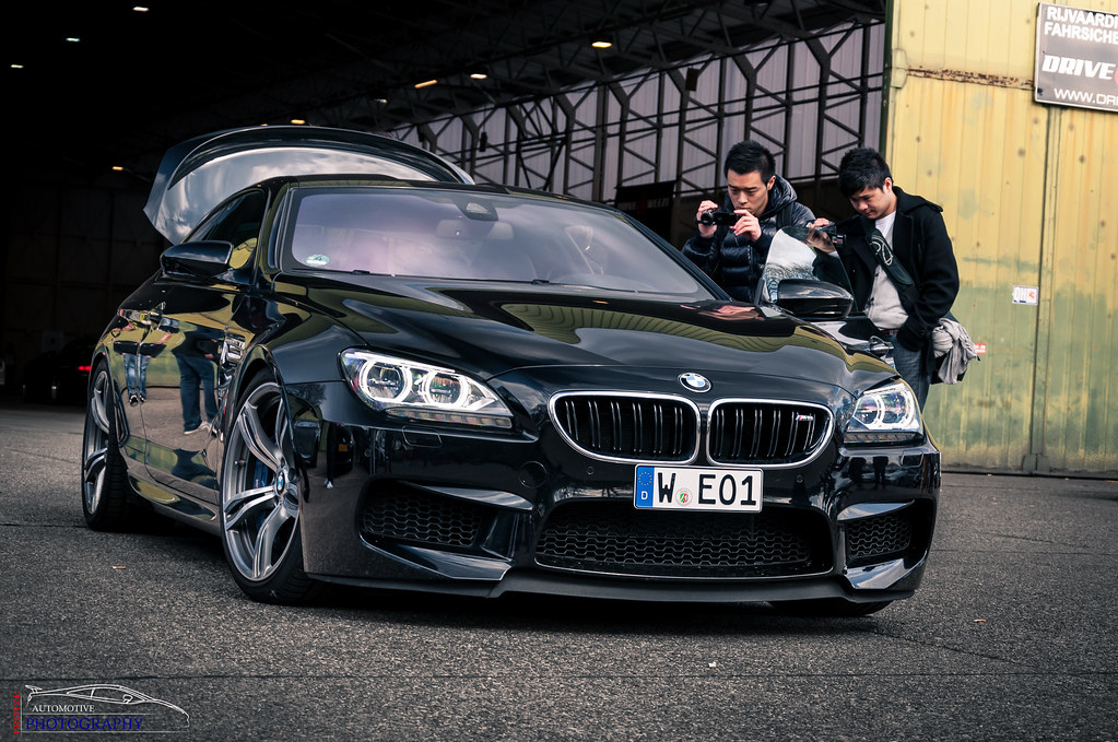 the bmw m6 f13 by manhart racing also follow me on