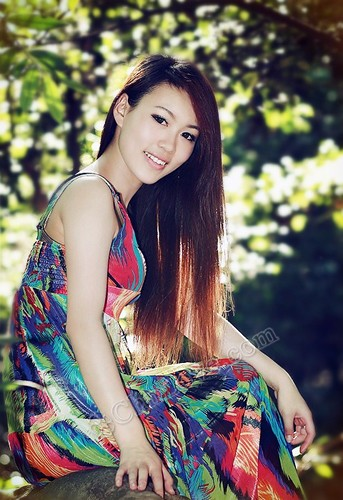 chinese dating site eskortepiker tromsø