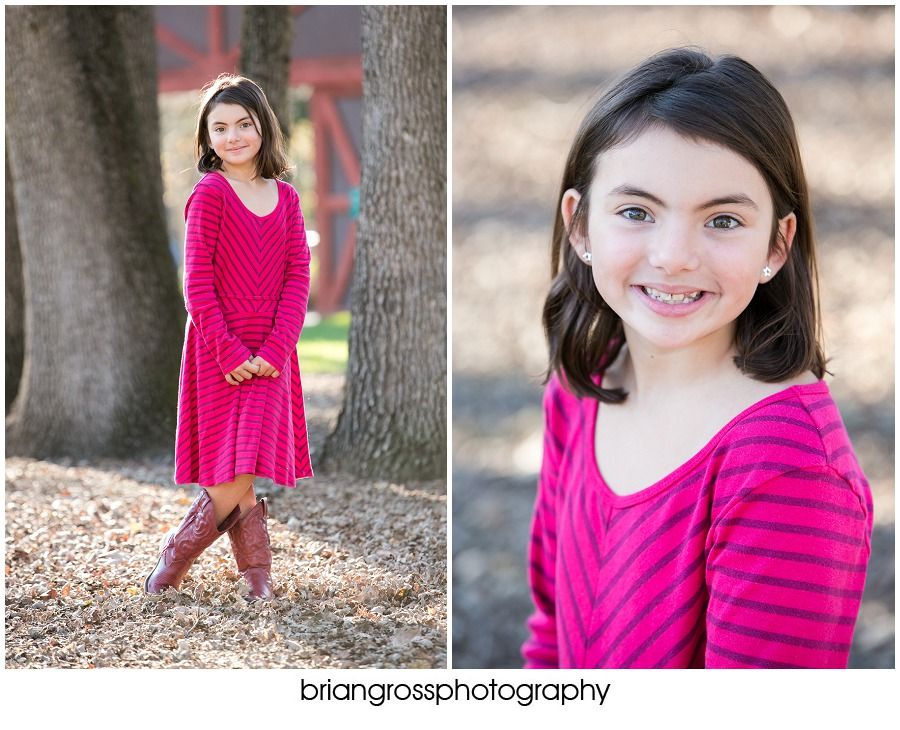 Carrion122014_BrianGrossPhotography-108_Proof