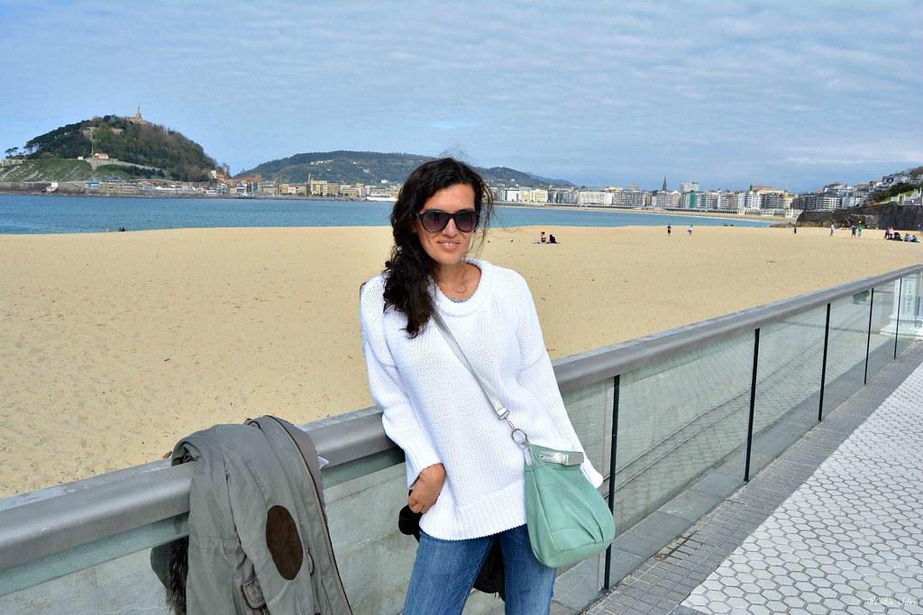 Donostia - San Sebastián (14)