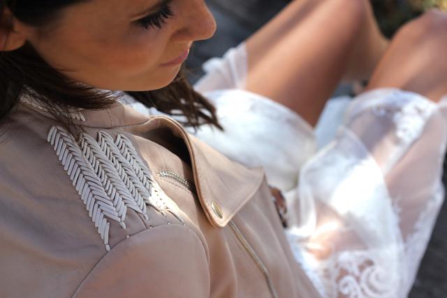 maje dress coohuco 14