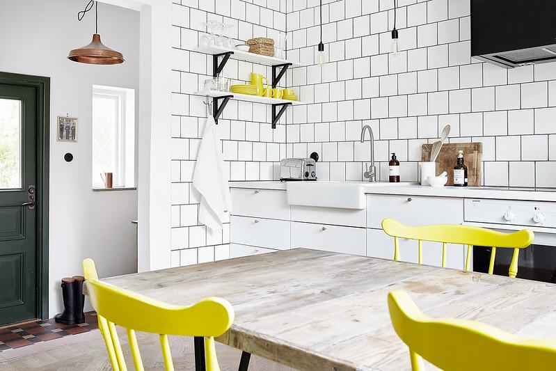 12-cocinas-modernas