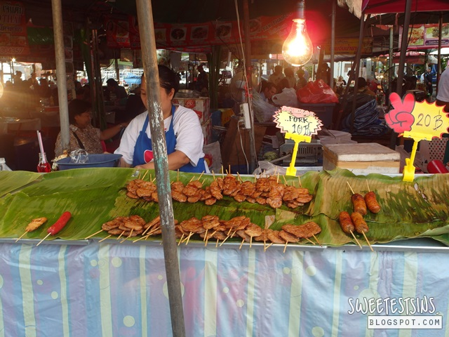 chatuchak market blog (8)