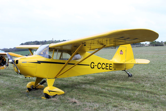 G-CCEE