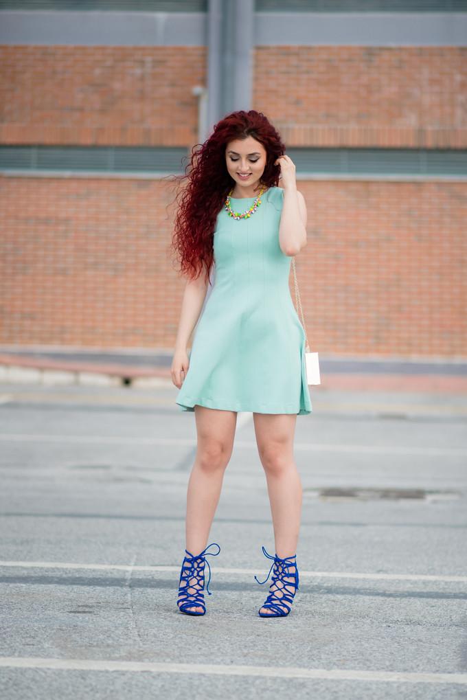 mint&blue (4)