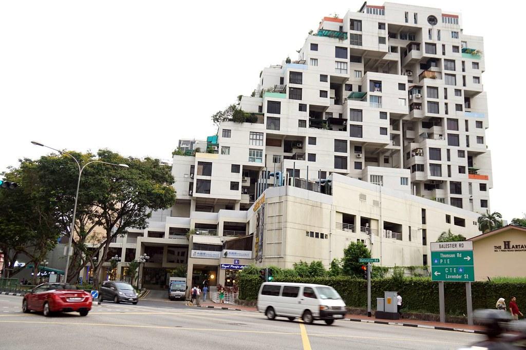balestier heritage walk - singapore -025
