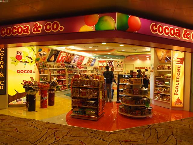 P4199483 チャンギ空港 シンガポール singapore