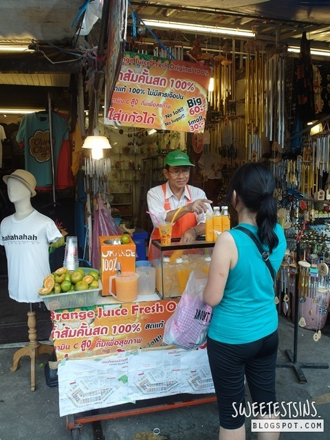 chatuchak market blog (18)