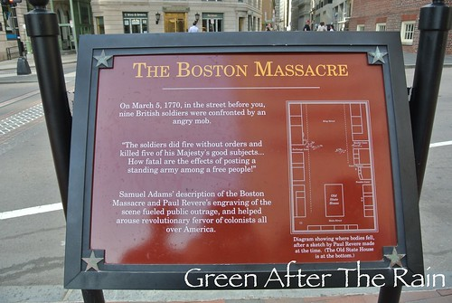 150510c Freedom Trail 106 _Boston Massacre