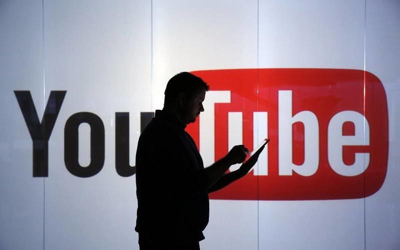 youtube-xlarge_trans++gsaO8O78rhmZrDxTlQBjdEbgHFEZVI1Pljic_pW9c90