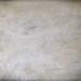 KF - Texture White Paint 4