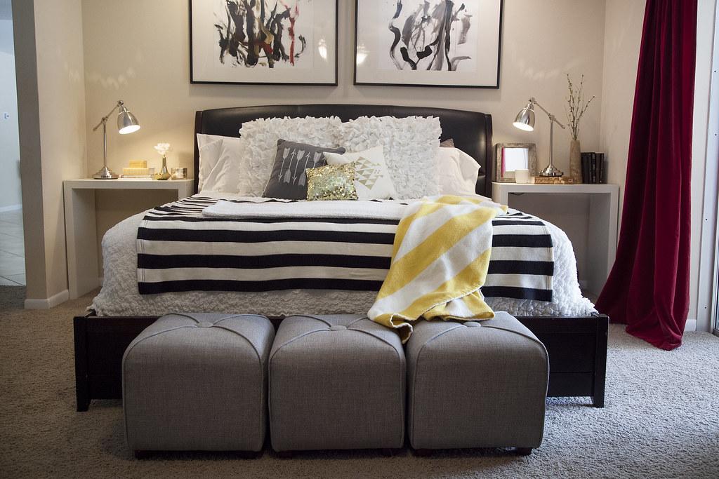 Ikea Hack Bedroom Nightstand